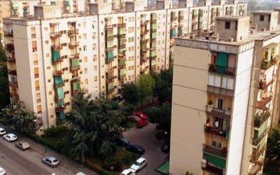 Terreal Italia risponde ai questiti sulla riqualificazione energetica ed estetica degli edifici